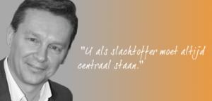 Rob Vermeeren
